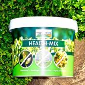 Health mix bruistabletten 100st wwwbuxusnl  - 26