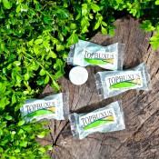 Health mix bruistabletten wwwbuxusnl - 28