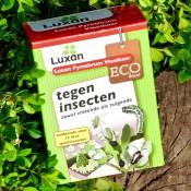 Luxan Pyrethrum vloeibaar wwwbuxusnl - 22