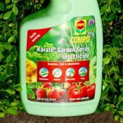 compo karate garden spray wwwbuxusnl - 2